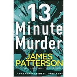 13 Minute Murder