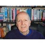 Geoff Tibballs