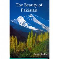 The Beauty Of Pakistan