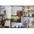 Reference, History & Encyclopedia