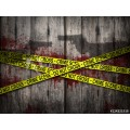 Crime, Thriller & Suspense