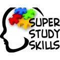 Study Skills & Knowledge
