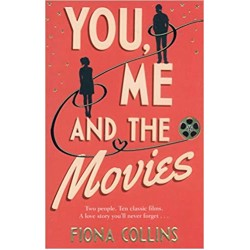 You Me and the Movies