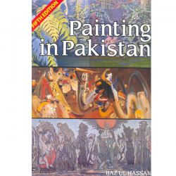 Painting In Pakistan