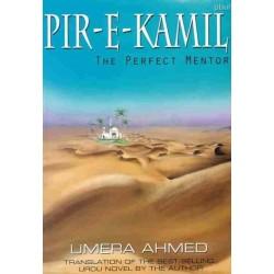 Peer-e-Kamil (S.A.W) (English)