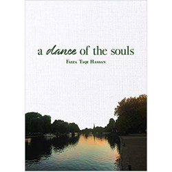 A Dance of the Souls