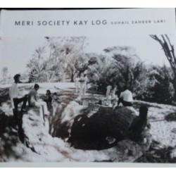 Meri Society Kay Log