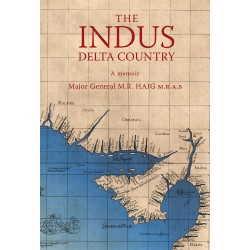 The Indus Delta Country: A Memoir