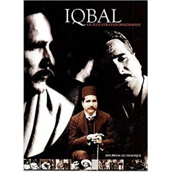 Iqbal An Illustrated Biography