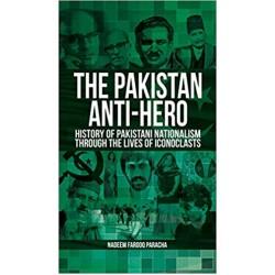 The Pakistan Anti-Hero
