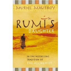 Rumis Daughter